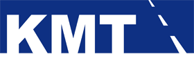 KMT TRANSPORT Logo